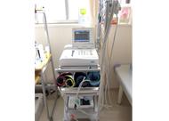 血圧脈波検査装置 バセラ